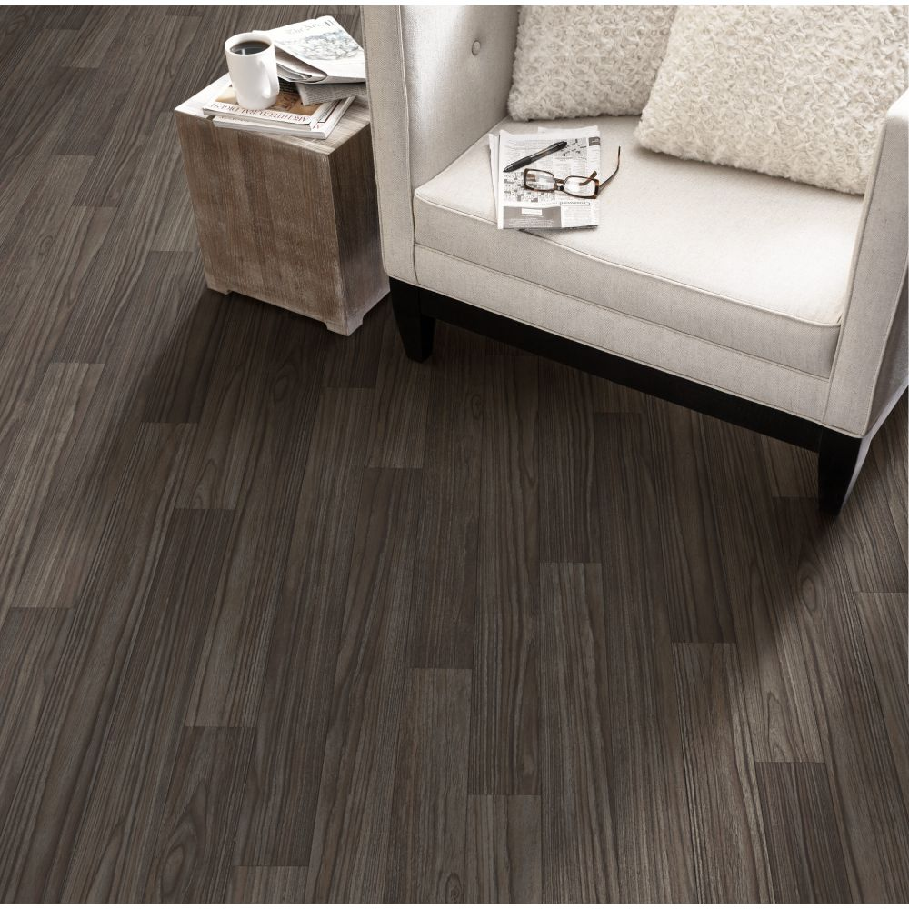 Great BasinII-Thebes | Gilman Floors