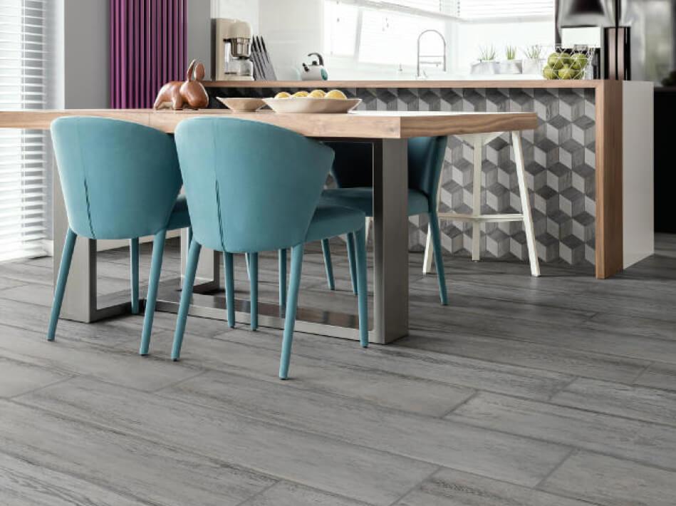 Florida tile flooring | Gilman Floors