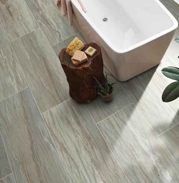 shaw tile flooring | Gilman Floors
