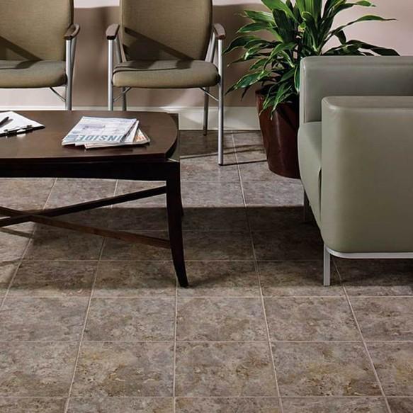 American olean tile | Gilman Floors