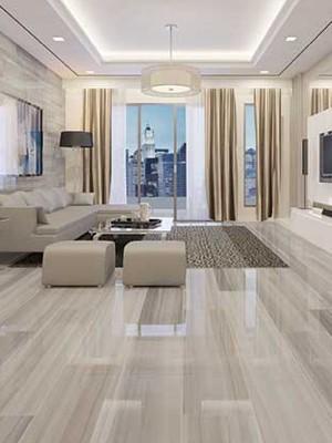 Daltile tile flooring | Gilman Floors
