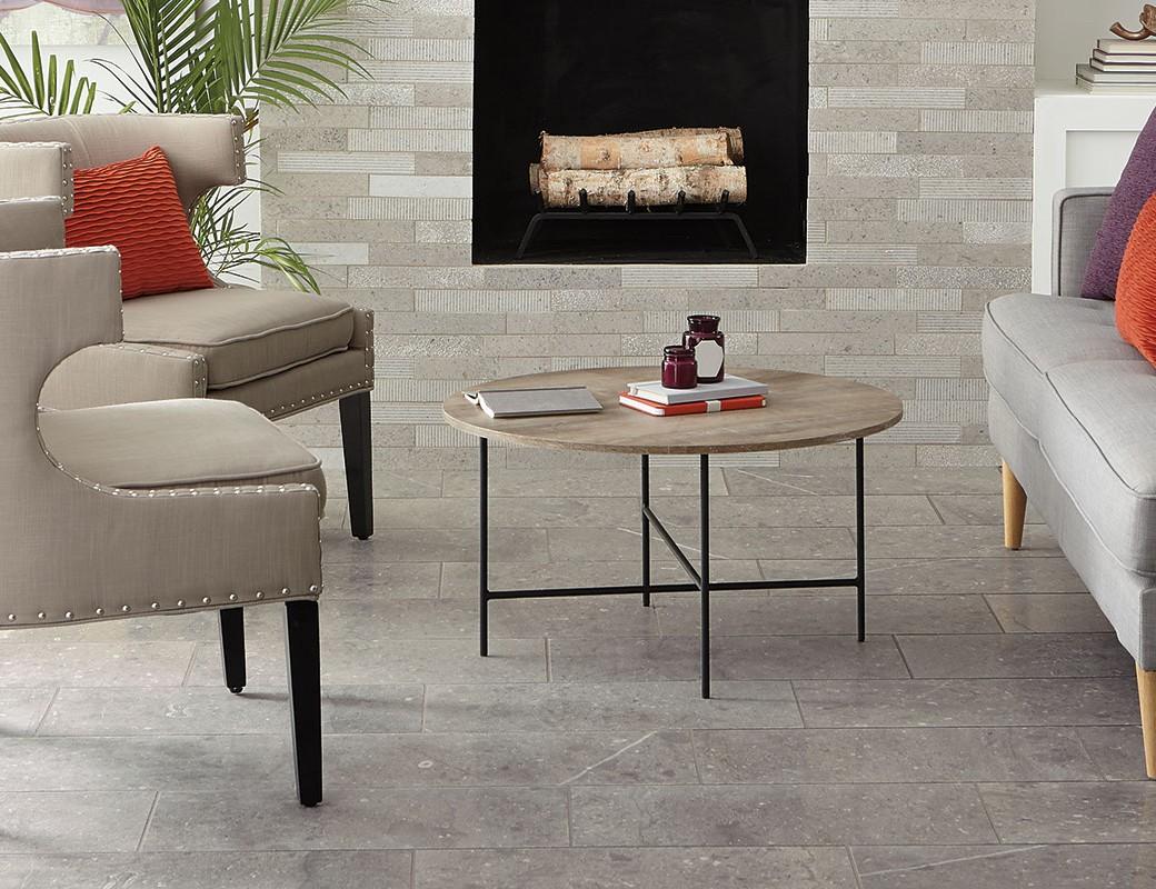 Daltile flooring | Gilman Floors