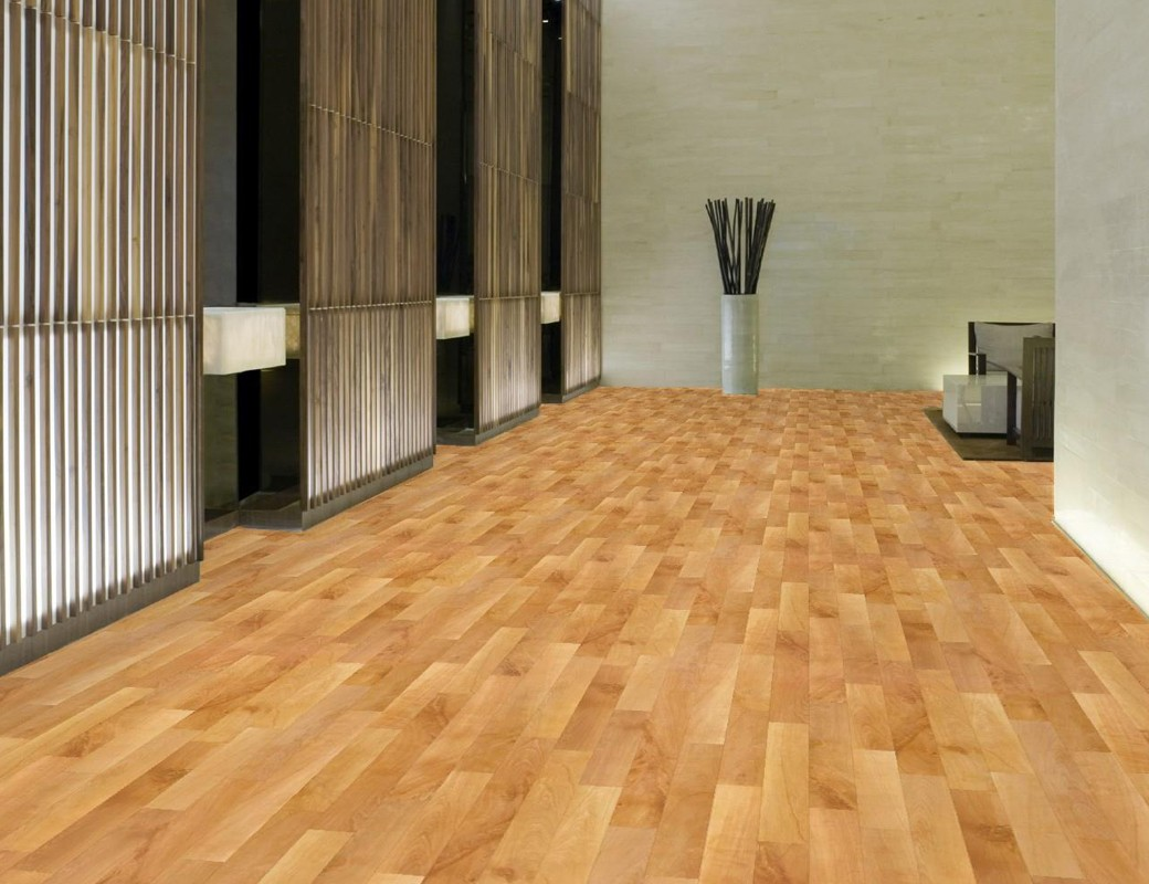 Philadelphia commercial vinyl Hardwood | Gilman Floors