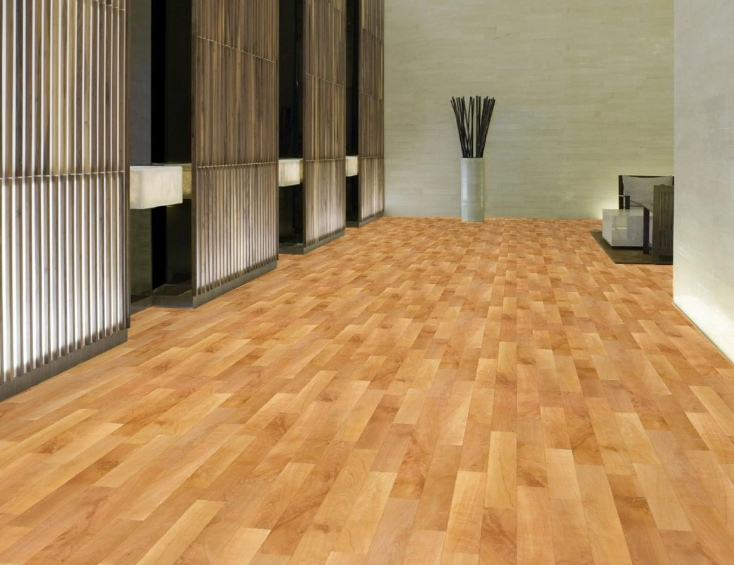 Philadelphia commercial vinyl | Gilman Floors