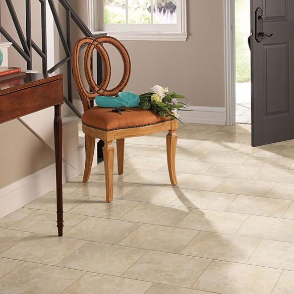 Tile - daltile ambassador | Gilman Floors