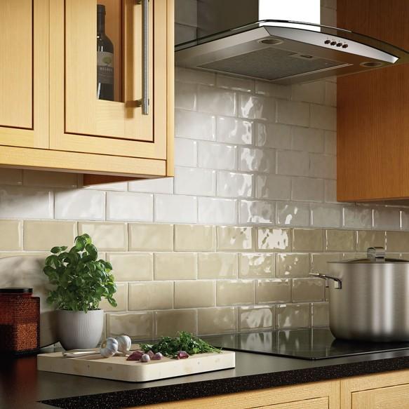 Tile - daltile artigiano | Gilman Floors