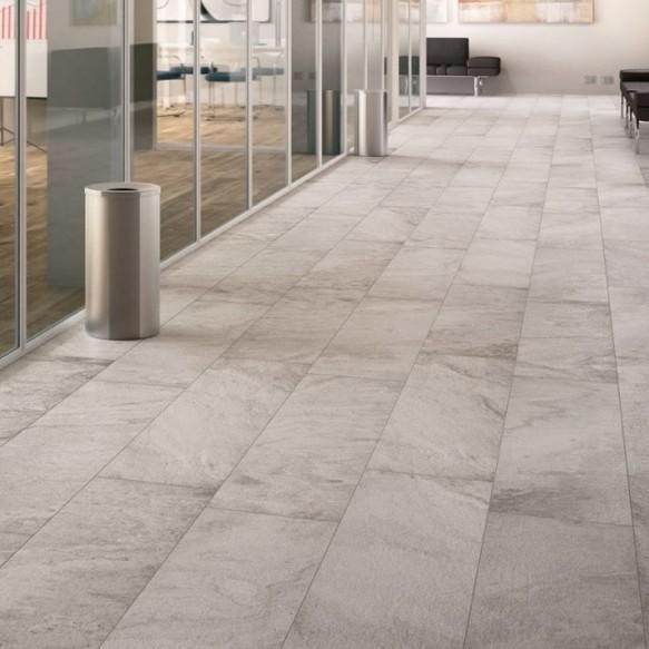 Tile - daltile consulate | Gilman Floors