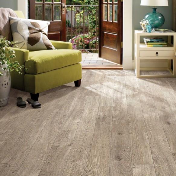 Laminate Flooring   Gilman Floors