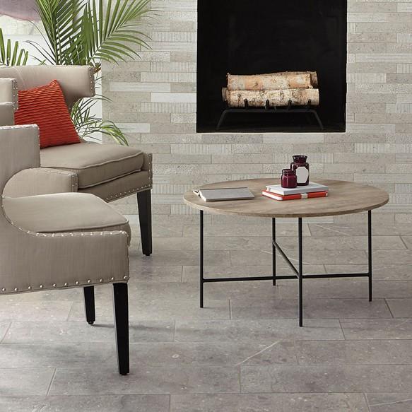 Tile Flooring | Gilman Floors