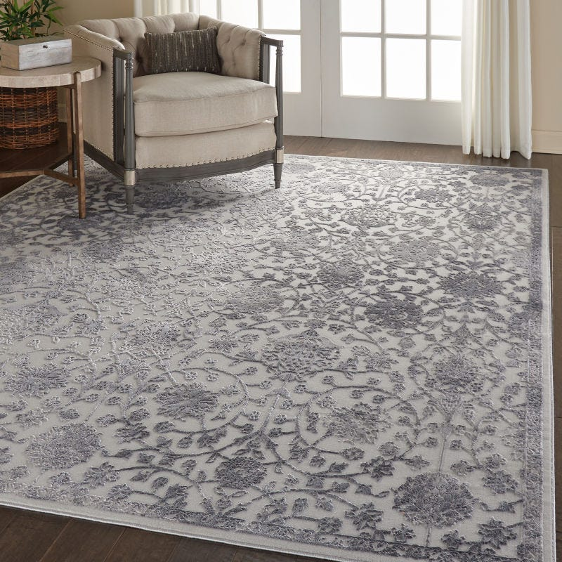 Pick perfect rug | Gilman Floors