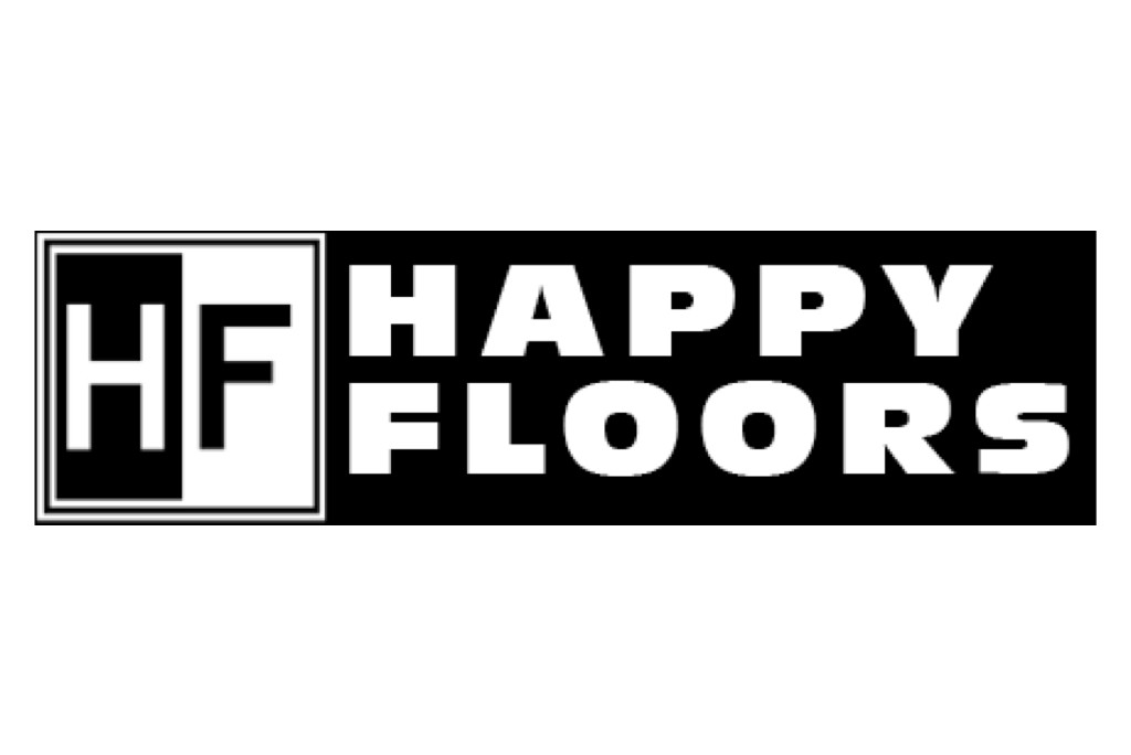 Happy floors | Gilman Floors