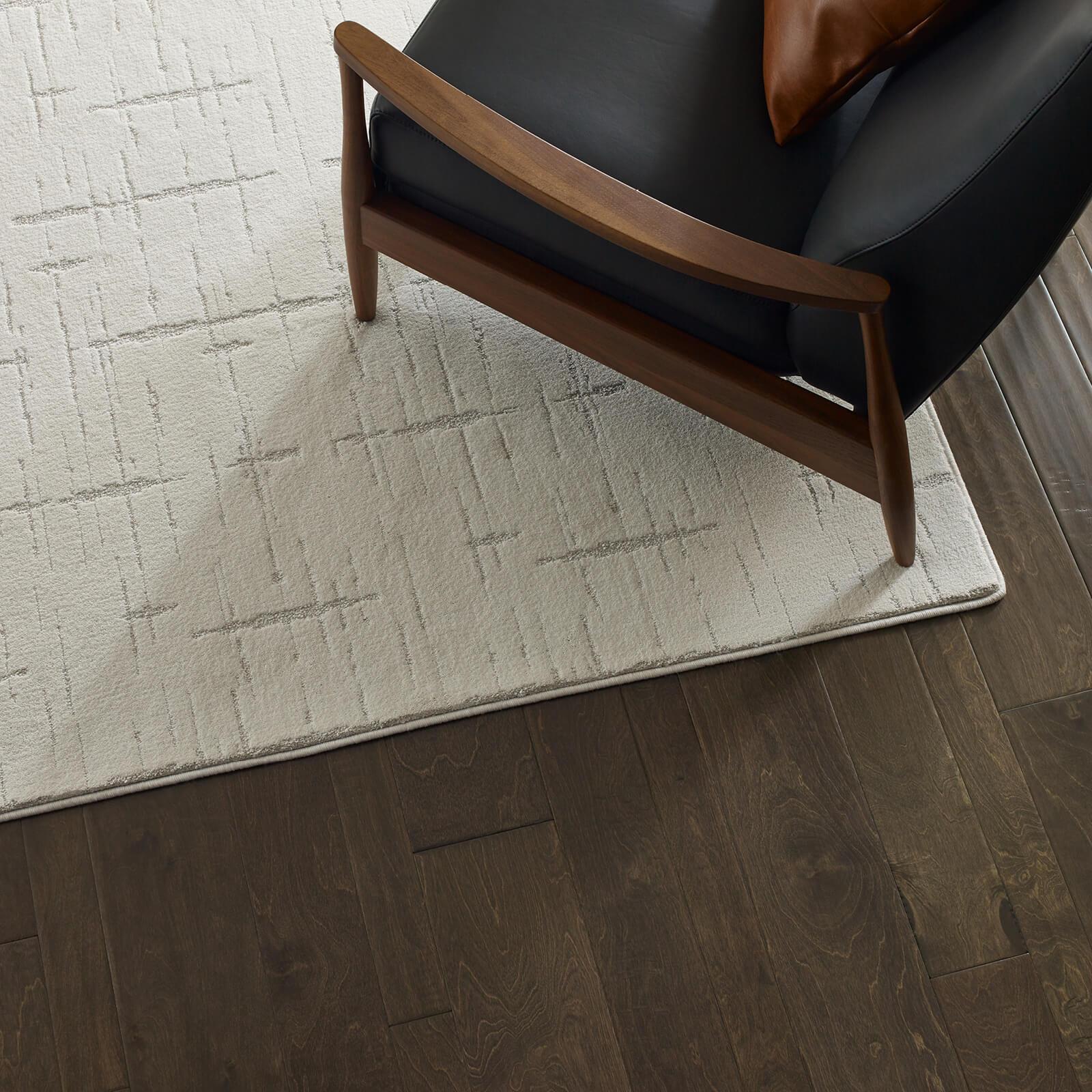 Key West hardwood Flooring | Gilman Floors