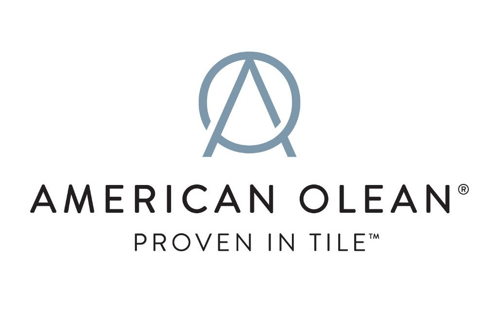 American Olean proven in tile | Gilman Floors