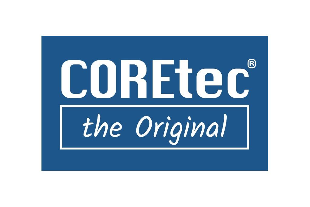 Coretec the original | Gilman Floors