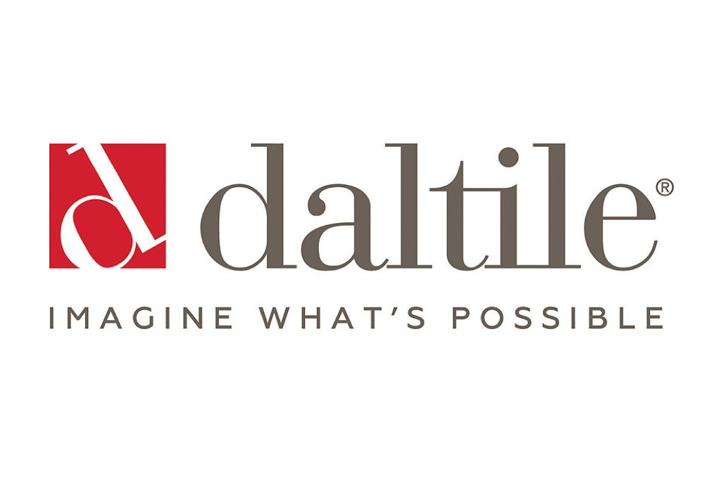Daltile imagine whats possible | Gilman Floors