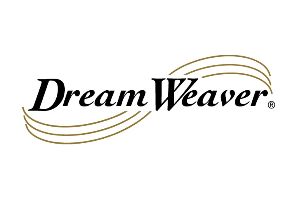 Dream Weaver | Gilman Floors