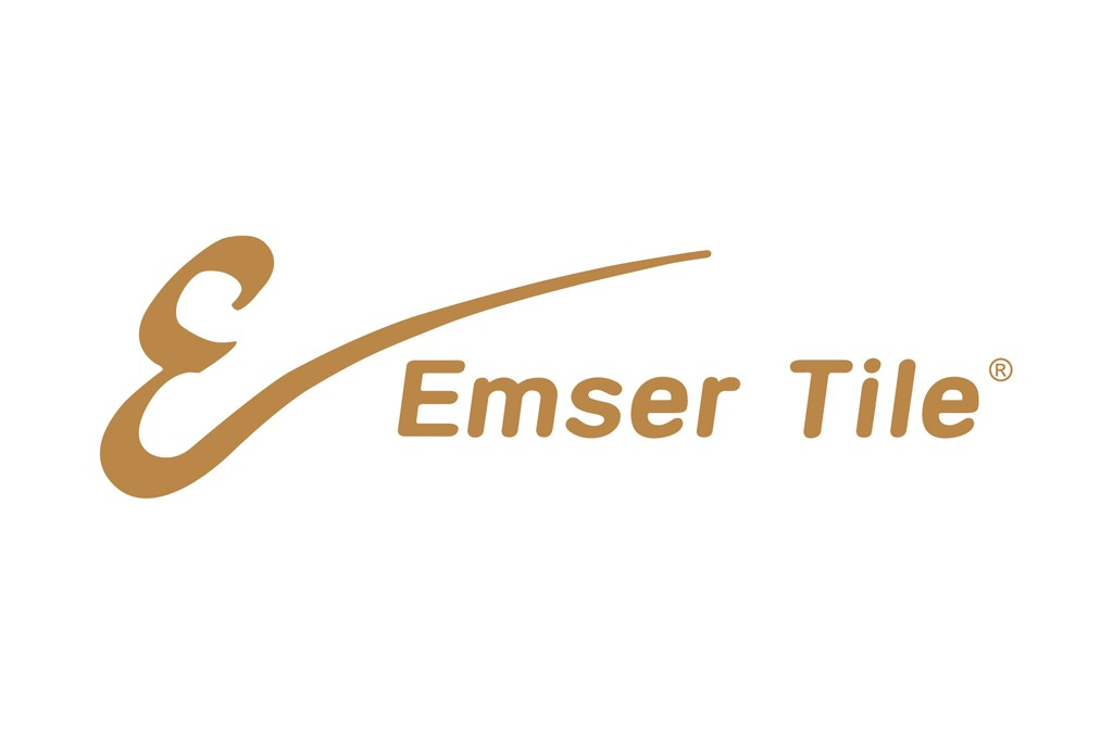 Emser Tile | Gilman Floors