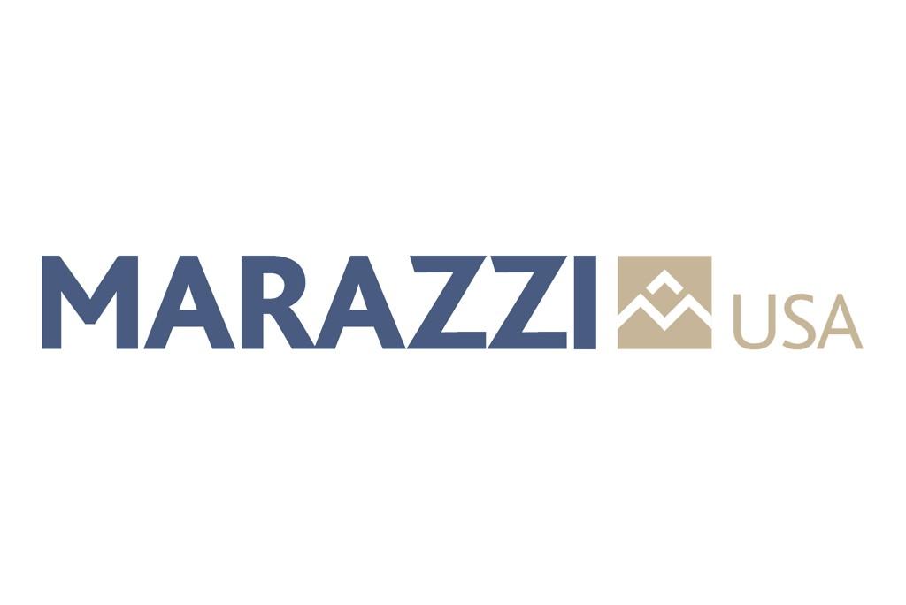 Marazzi | Gilman Floors