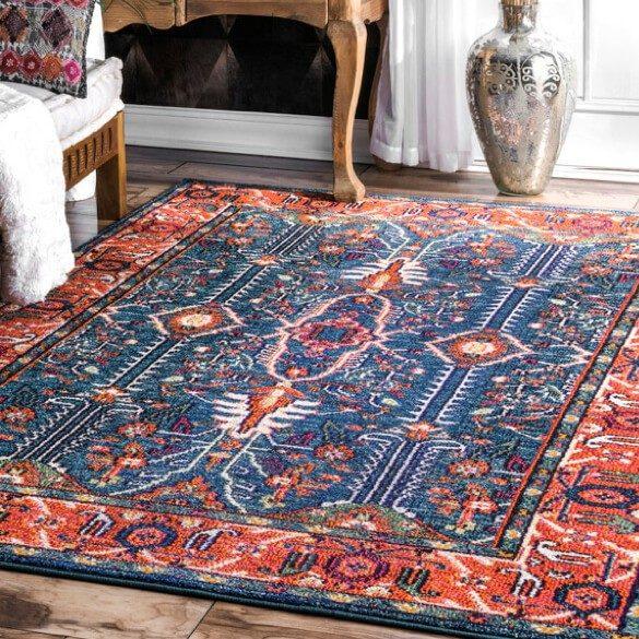 surya rug | Gilman Floors