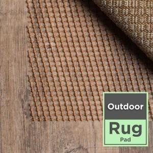 Rug pad | Gilman Floors