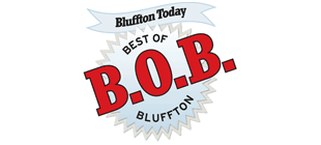 Best of Bluffton | Gilman Floors