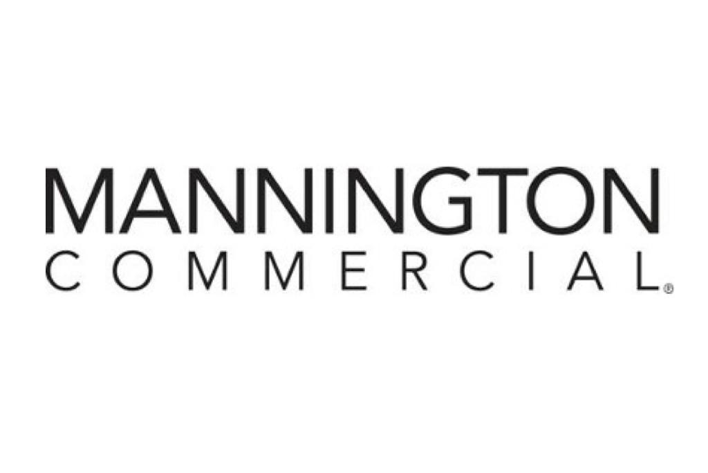 Mannington | Gilman Floors