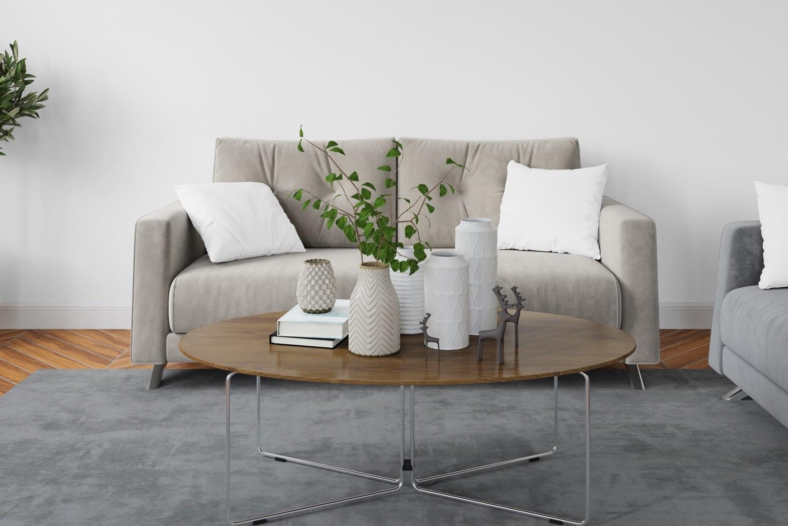 Carpet Binding | Gilman Floors