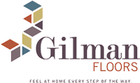 Logo | Gilman Floors