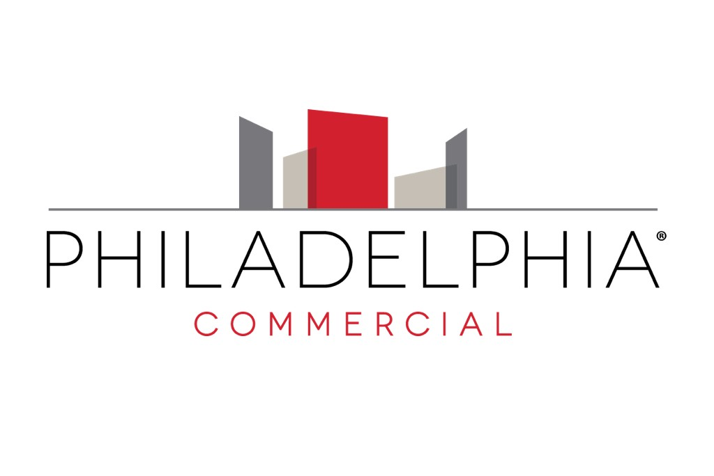 Philadelphia commercial carpet | Gilman Floors