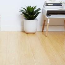 bamboo flooring | Gilman Floors