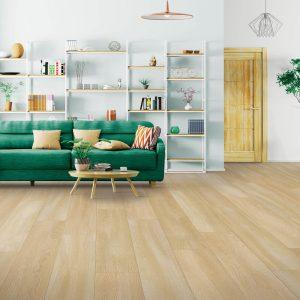 Living room interior | Gilman Floors