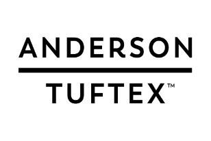 Anderson Tuftex | Gilman Floors