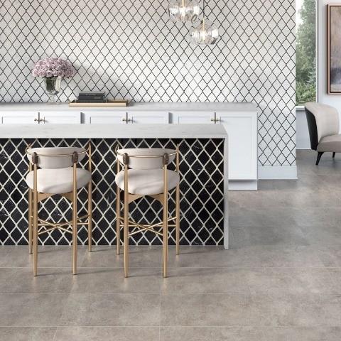 Flooring | Gilman Floors