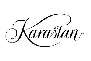 Karastan | Gilman Floors
