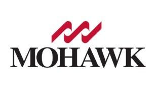 Mohawk | Gilman Floors