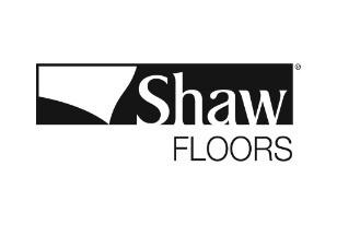 Shaw floors | Gilman Floors