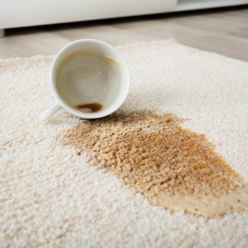 Professional Rug Cleaning | Gilman Floors