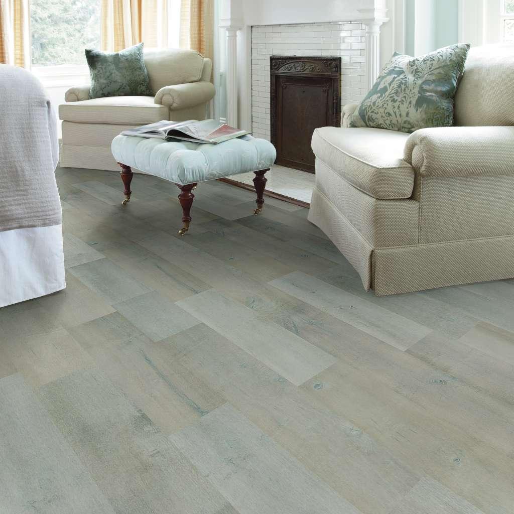 Exploring the Whitewashed Look | Gilman Floors