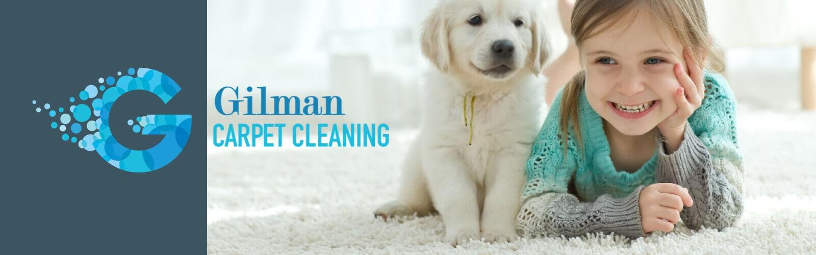 gilman-carpet-cleaning