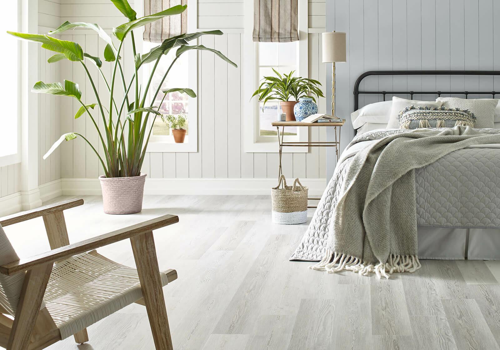 vinyl flooring | Specialty Flooring