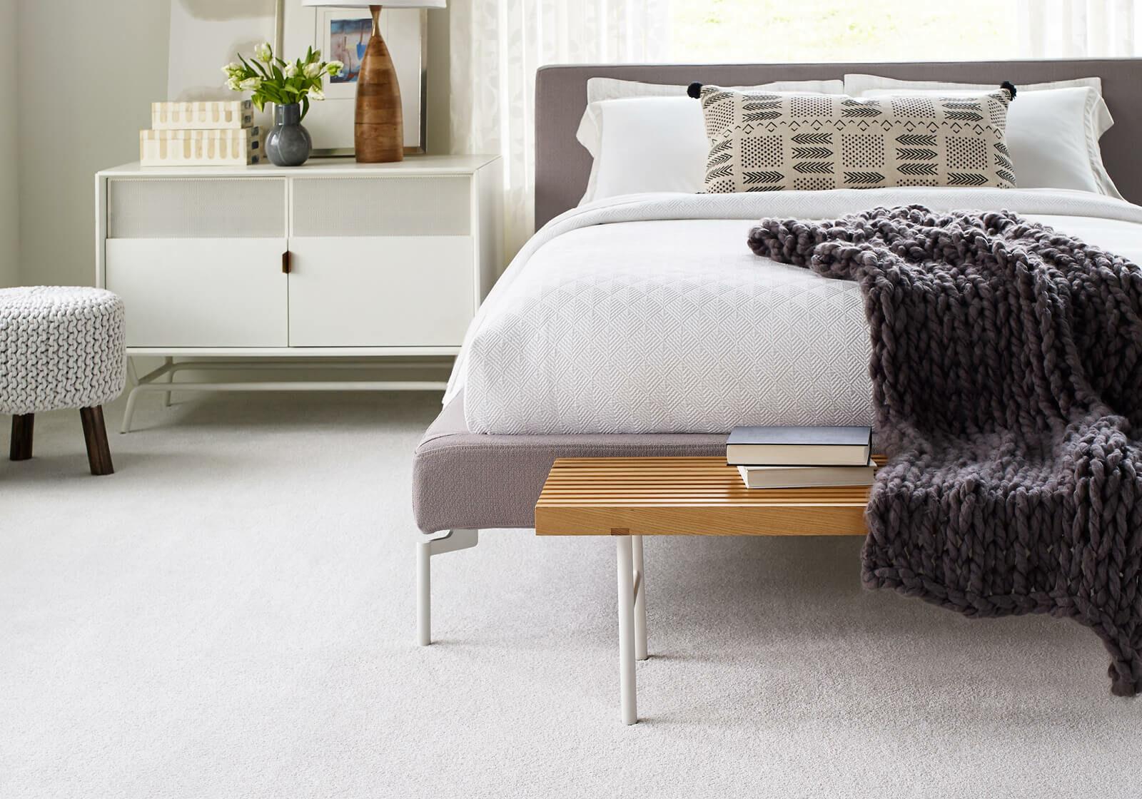 Carpet flooring | Gilman Floors