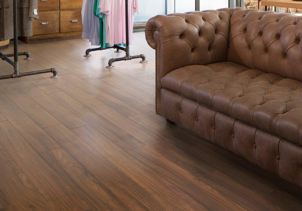 Mohawk commercial laminate flooring | Gilman Floors